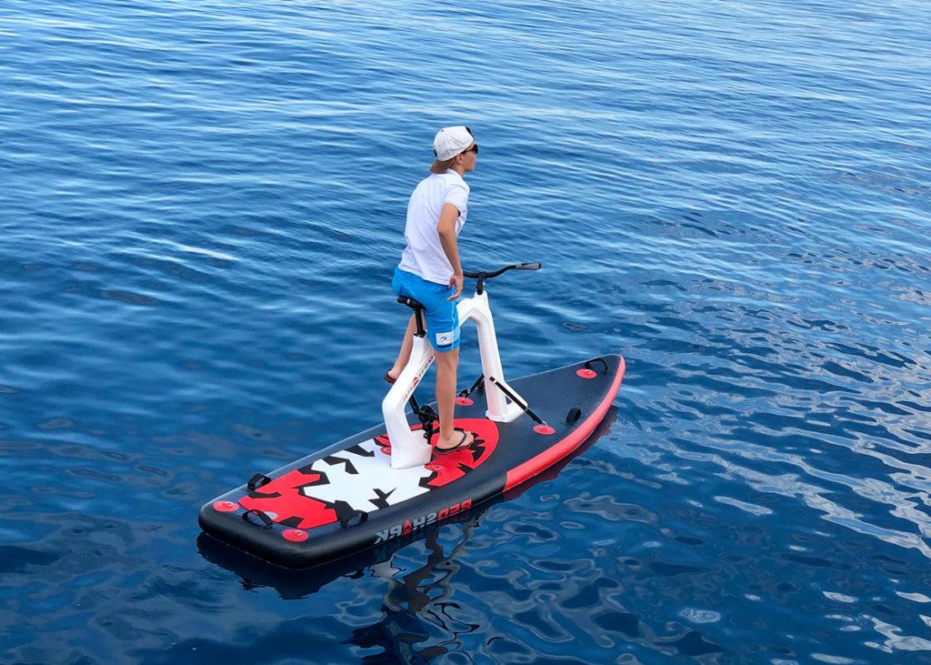 Red-Shark-Bike-Surf-Enjoy-1024x731
