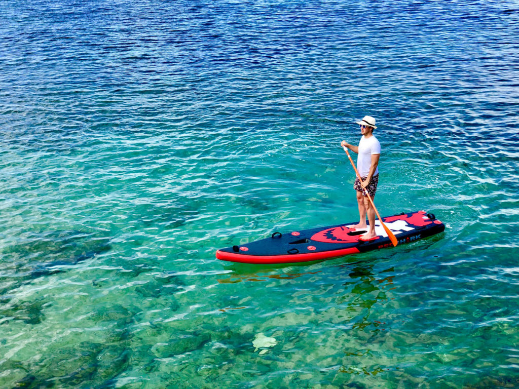 Stand-up-Paddle-1024x768
