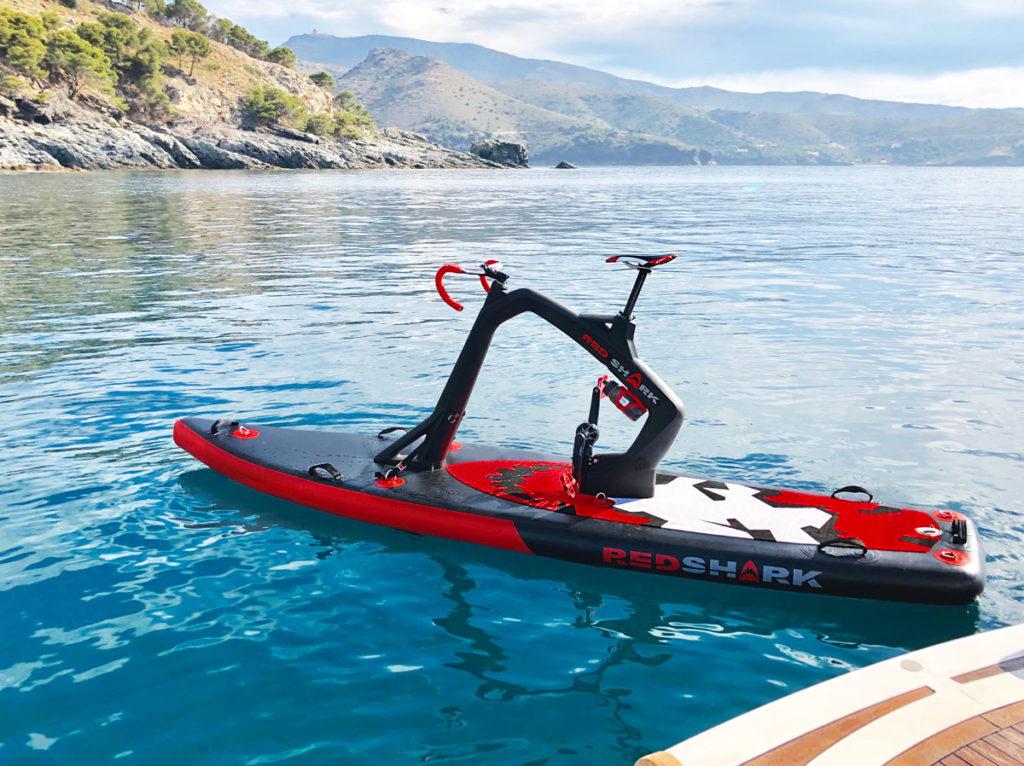 Red-Shark-Bike-Sport-1-1024x766