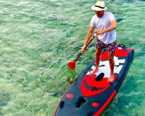 Red-Shark-Paddle-1024x643